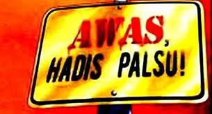 Hukum Meriwayatkan Dan Menyebarkan Hadits Maudhu Pemikiran Islam